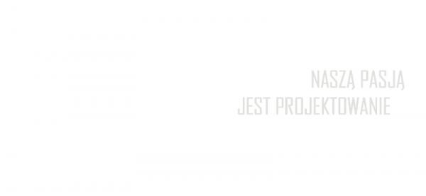 nasza-pasja-projektowanie